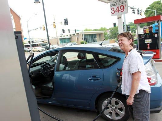 IOW 0624 Gas Prices 02.jpg
