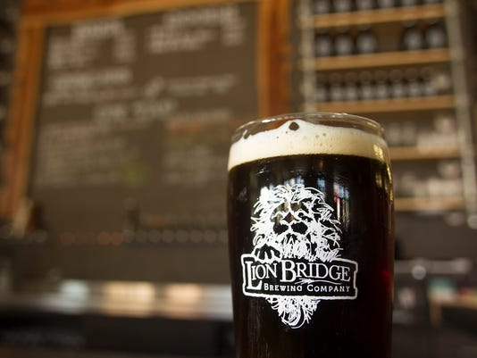 IOW 0717 Taste Beer 03.jpg