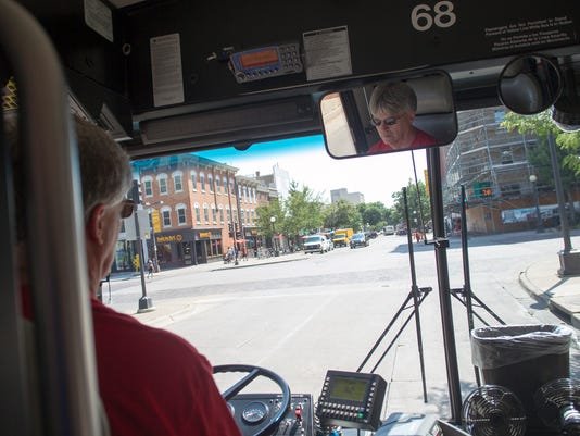 IOW 0721 Bus drivers 06.jpg