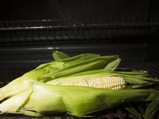 sweet corn 1.jpg