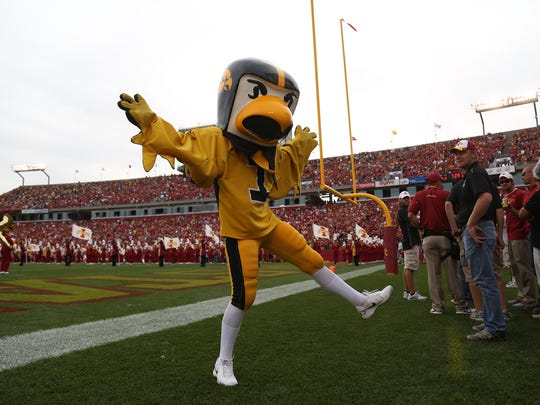 old herky 2