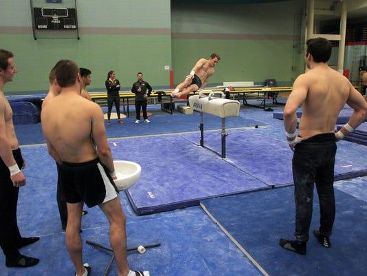 IOW 0101 Gymnastics 01.jpg