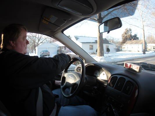 IOW 0114 Taxis 03.jpg