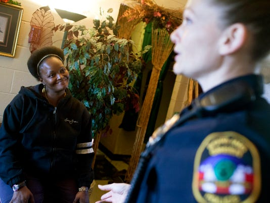Positive Policing_Rams.jpg