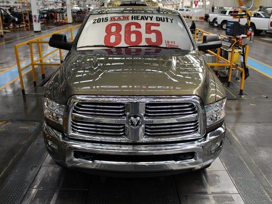 DFP ram heavy duty t.JPG