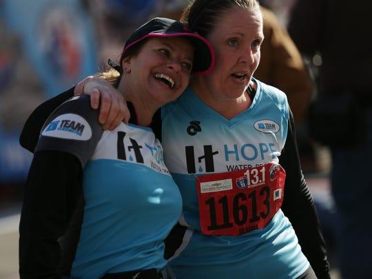 DFP Detroit Marathon (13).JPG