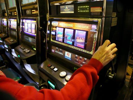 dfp casinos impact (2).JPG