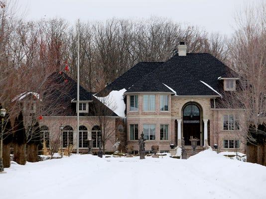 DFP Michigan House E (8).JPG