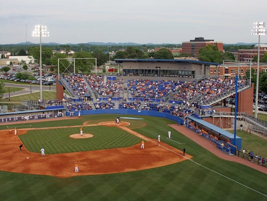 Baseball - Stadium.jpg