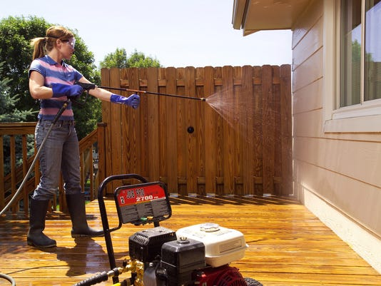 Fall Homes-Power Wash_Atki.jpg