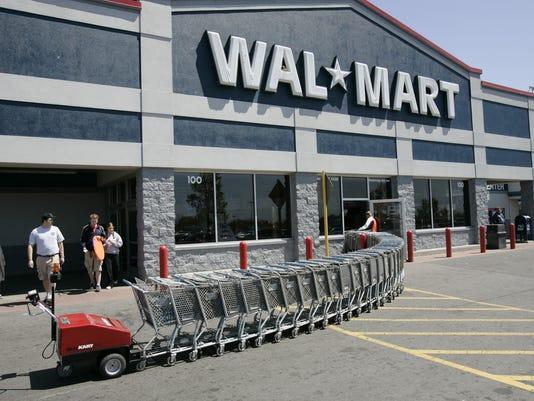 -SNABrd_10-01-2012_Californian_1_A014~~2012~09~30~IMG_Wal-Mart_5_1_AP2BVANJ~.jpg