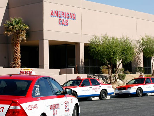 -american cab.jpg_20111116.jpg