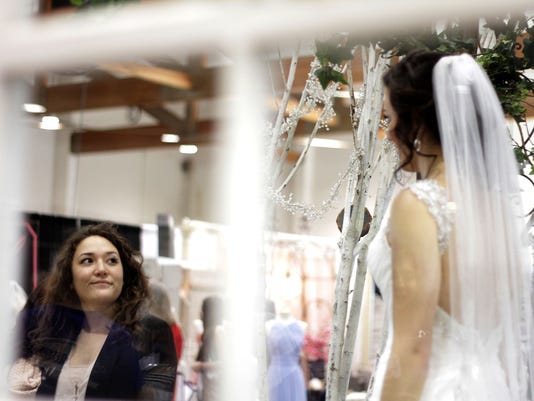 SAL_WeddingShow_ar_01.JPG