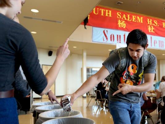 SAL_SouthSalemComposting_ar_01.JPG