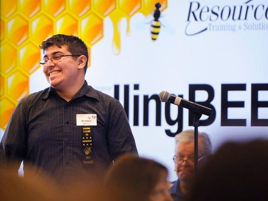 STC 0213 Spelling bee 1.jpg