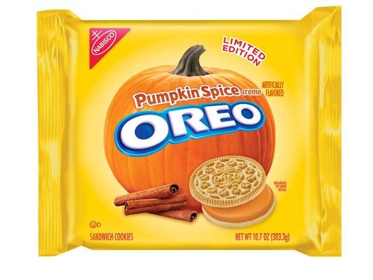 Pumpkin-Spice-Oreo.jpg