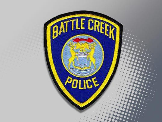 Iconic_BattleCreek_police