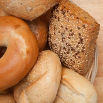 Yes, there are good carbs. Here's what to eat, and the ones to avoid