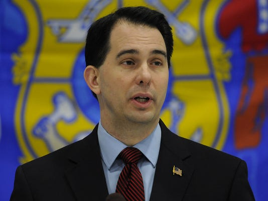 GPG_ES_Gov. Walker_1.16.13