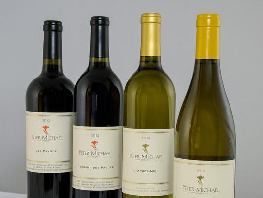 JLW-Bottles