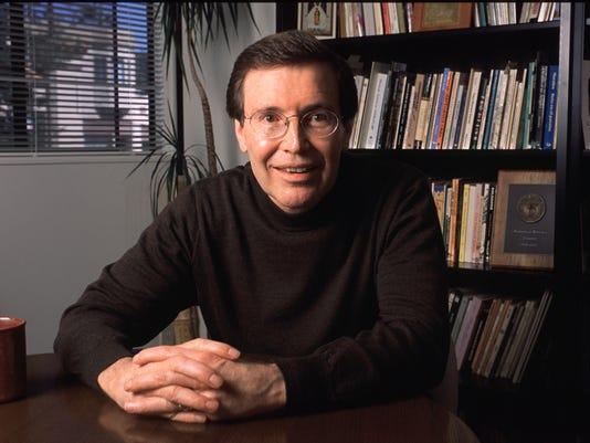 Francisco Jimenez.jpg