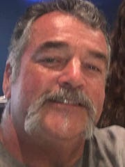 John Phippen, one of the people killed in Las Vegas
