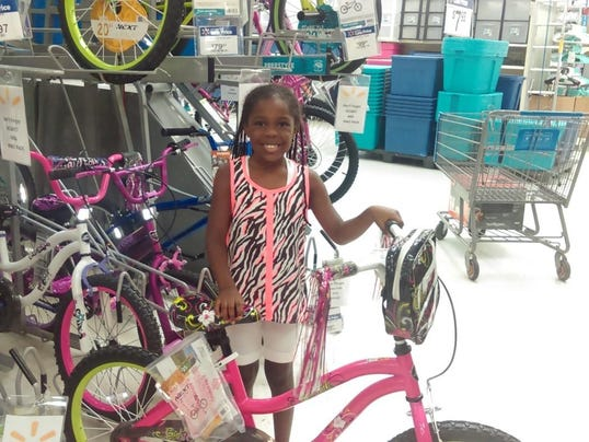 bicycle_kid