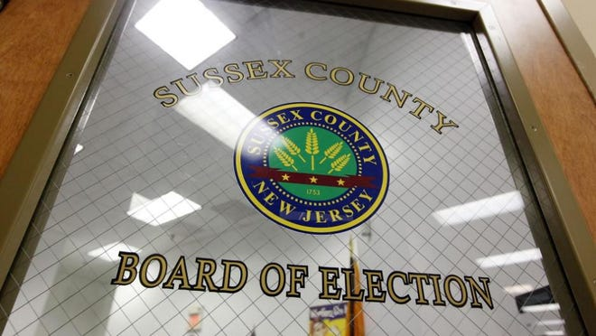 A Democratic challenger in Hardyston and a newcomer in Hampton may surprise two incumbents in this year's primary election. Results are still being tabulated and are expected to be released late Thursday or early Friday.