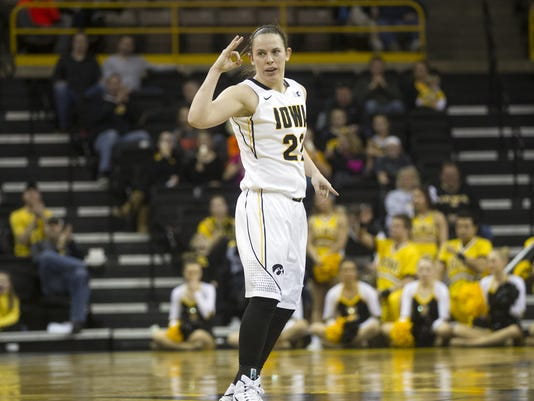 635645536507870253-IOW-0115-Iowa-wbb-vs-NW-21