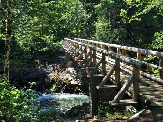 Opal Creek Wilderness3