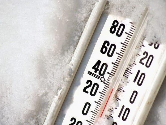 #ARNgenWx-colder-2