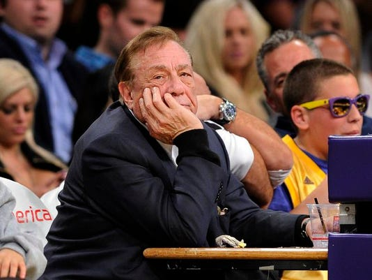 Clippers Owners Sterl_Maur.jpg