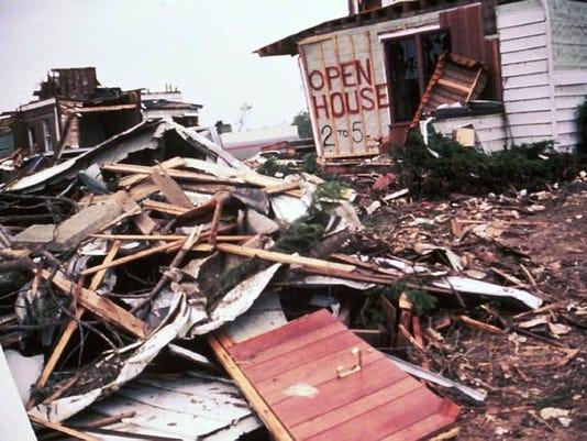 Barneveld tornado2018.JPG