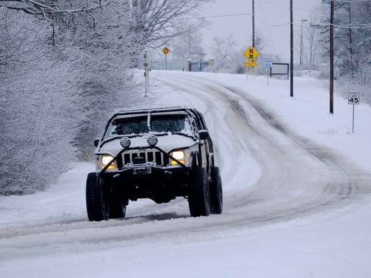021314_snow_01.JPG