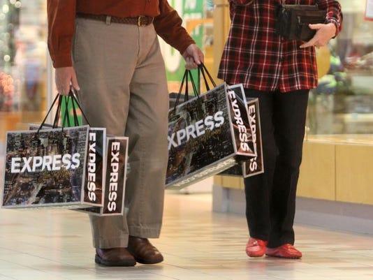 SHOPPINGbags-emcintyre.jpg