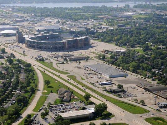 -CW-Packers Expansion Aerial 707.jpg_20100712.jpg
