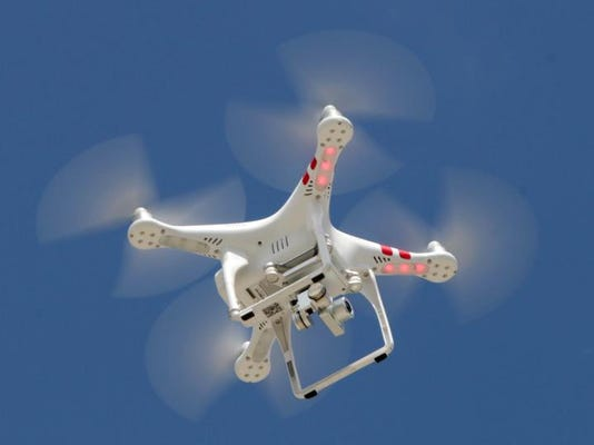 she n Drone0603-gck-07.JPG