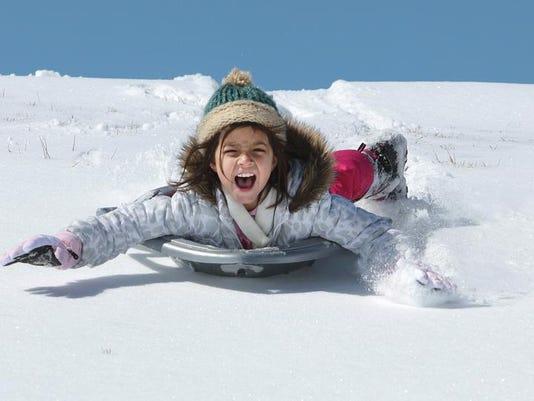 Main sledding 005.jpg