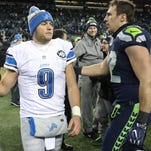 Seidel: Lions become unglued vs. Seattle, get teeth kicked in