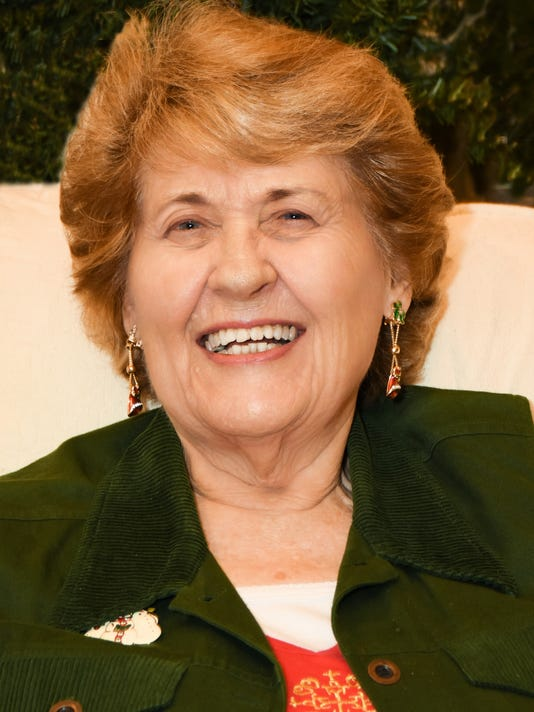 Ruby-Yates-for-her-obituary