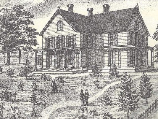 E.B.  Finley Home.jpg