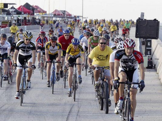 -Tour de Road America.jpg_20100818.jpg
