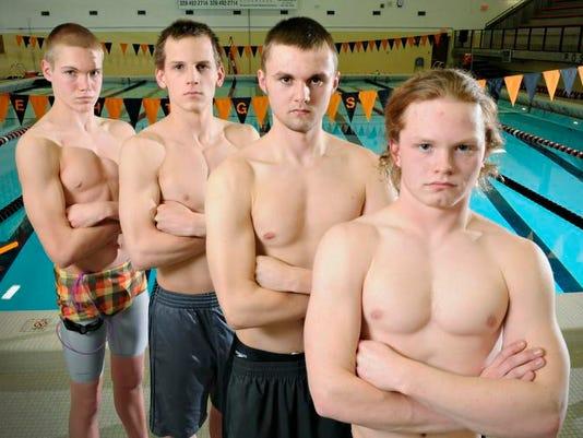 STC 0221 Tech Swimmers 1.jpg