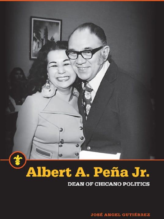 636423063815148447-PENA-BOOK-COVER.jpg