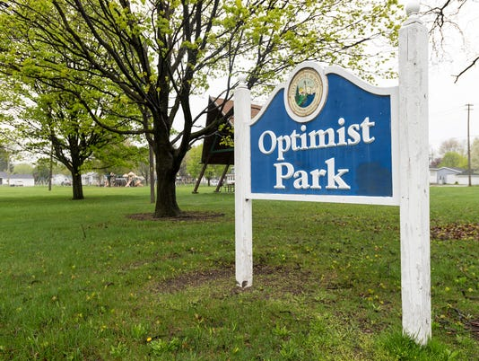 636619798808297390-20180515-Optimist-Park-0005.jpg