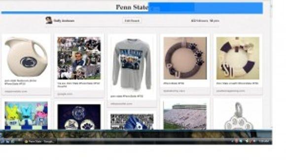Pennstatepins
