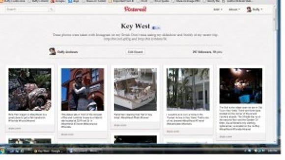 keywestboard
