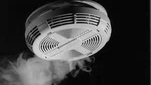 Newport Fire Department is seeking volunteers to install smoke detectors.