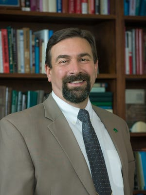 Colorado State University President Tony Frank ordered an investigation that found pay discrimination was not substantiated.