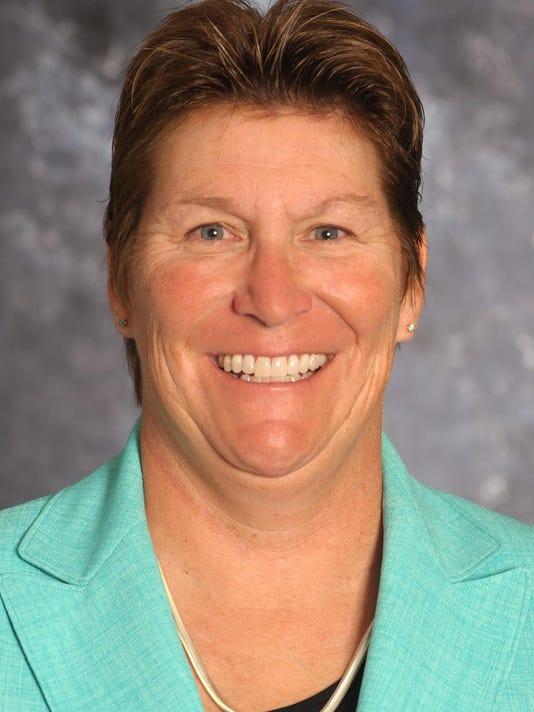 Dr. Scott picture